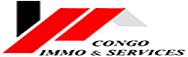 CONGO IMMO & SERVICES Logo